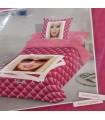 Funda Nórdica Barbie Fashion
