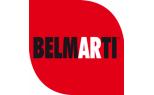 Belmarti